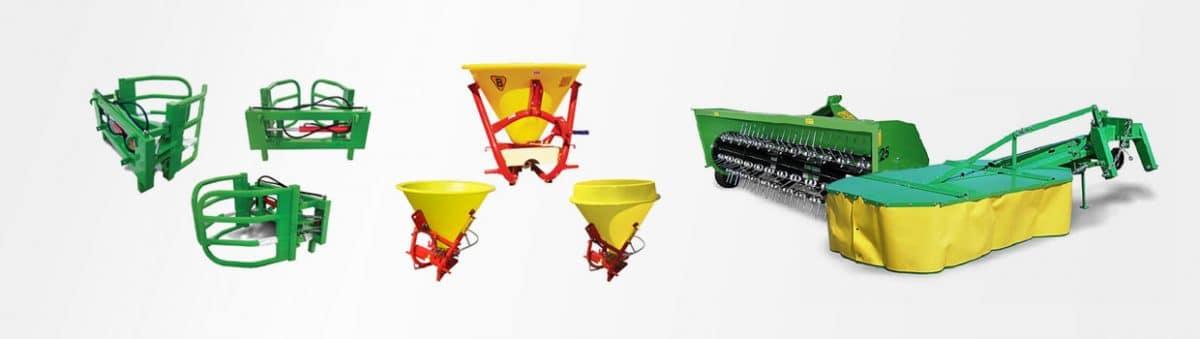 agr-slide2
