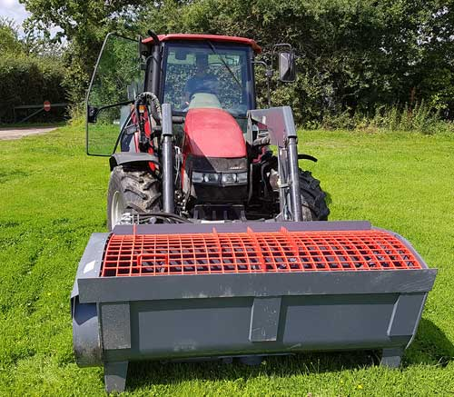 mixer-bucket1
