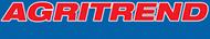 Agritrend Ltd logo