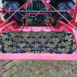 Agritrend Chain Harrow