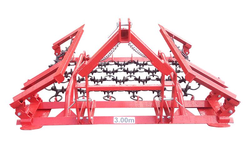 agritrend-3-meter-harrow