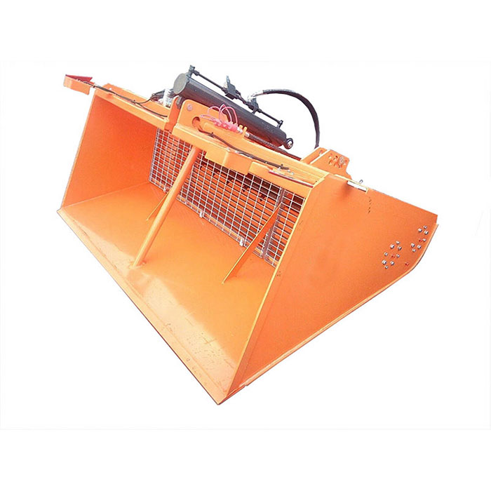 Self-loading-Tractor-Mounted-Drop-Gritter-th